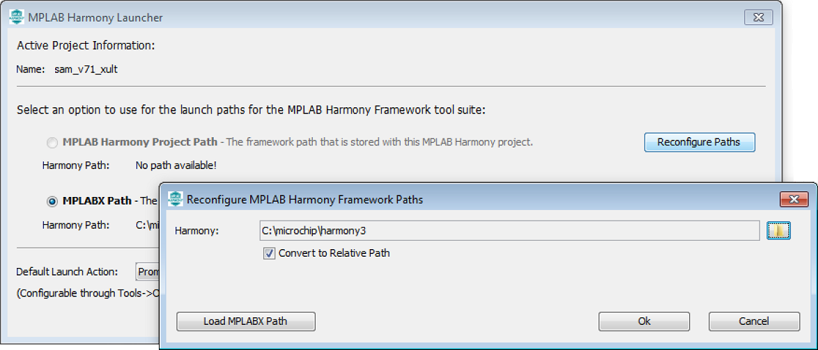 What is MPLAB Harmony 3?